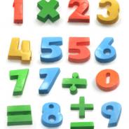 5:2 eller 6:1 eller ….?