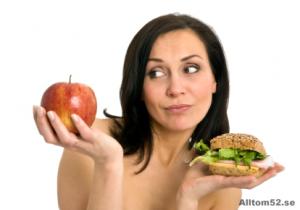 52dieten vad kan man äta