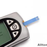 Hur påverkas blodsockret av 5:2-dieten?
