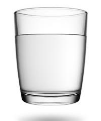 Dricker du tillräckligt på dina fastedagar?
