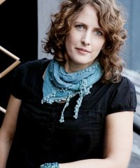 Intervju med Ann Fernholm