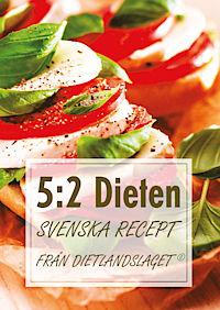 52 dieten recept av dietlandslaget