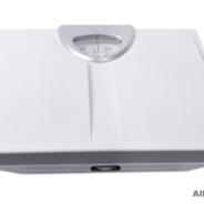 Hur mycket går man ner i vikt med 5:2-dieten?