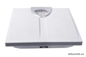 52dieten viktnedgång