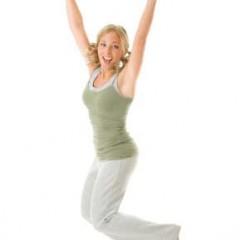 Forskningen visar att 5:2-dieten fungerar