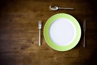 10 fördelar med att fasta med 5:2-dieten